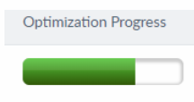 Optimization_progress.png