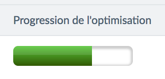 OptimizationProgressFR.png
