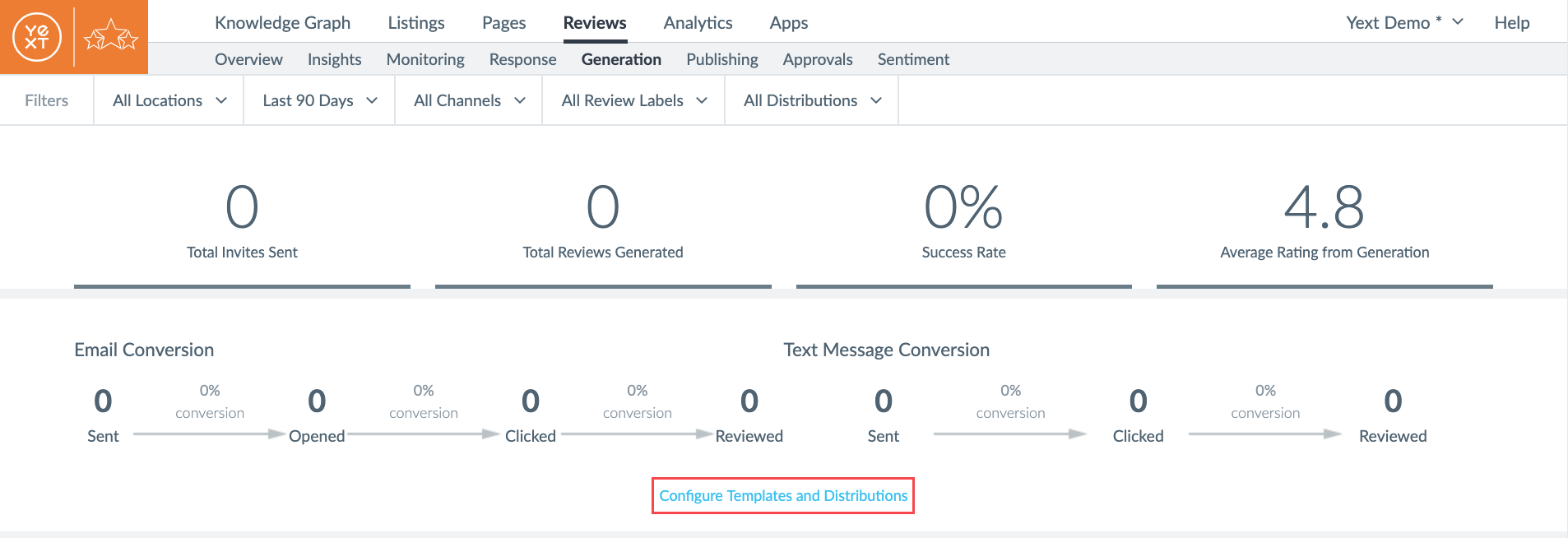Configure_Review_Generation_Email_Templates_Screenshot_2019_.png