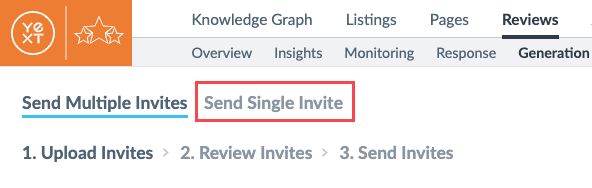 Send_a_single_review_invite_Screenshot_2019.png