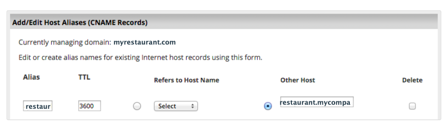 Create_a_CNAME_record__Network_Solutions_DNS_Provider_.png