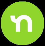 Nextdoor_Fall_20_Release.png