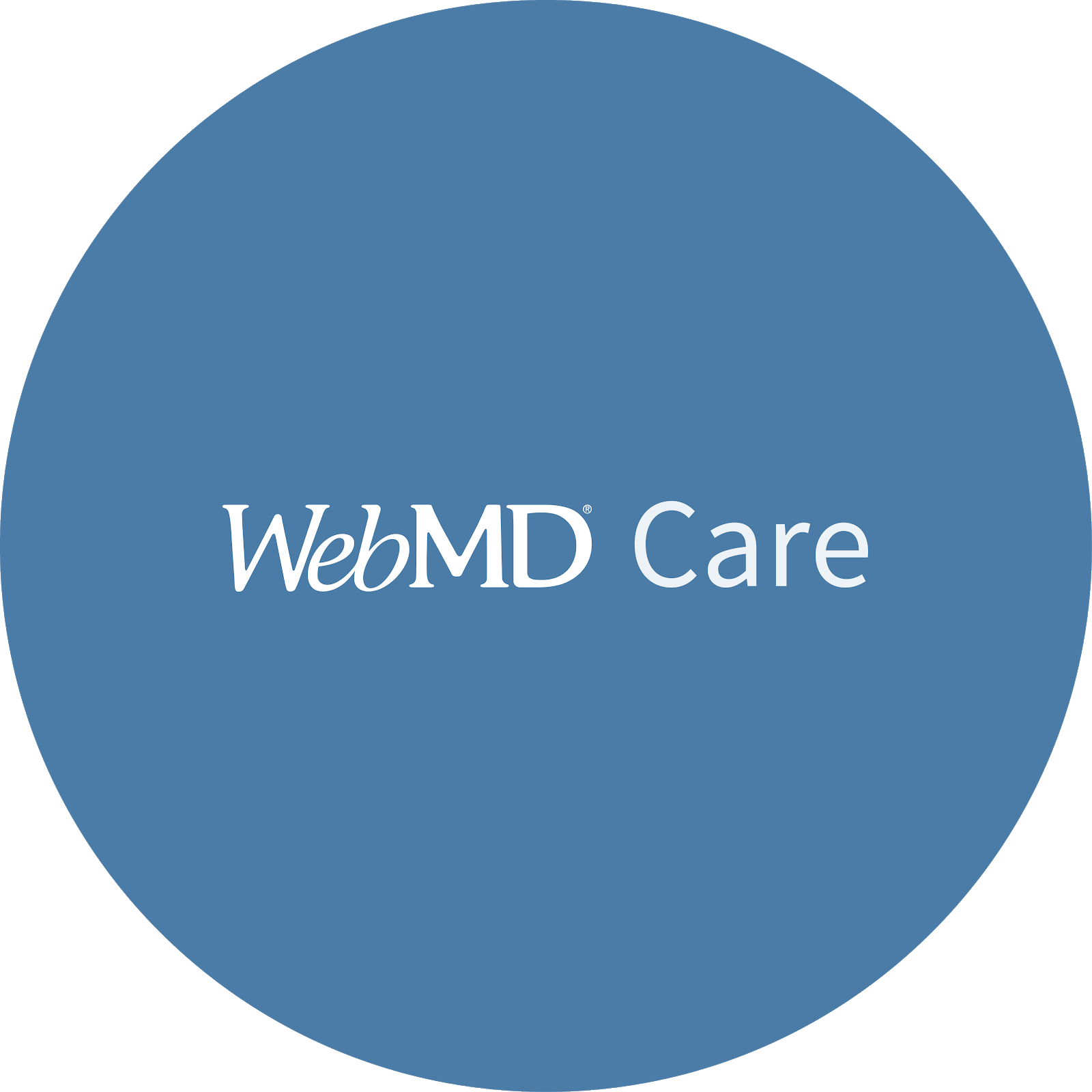 WebMD_Fall_20_Release.png