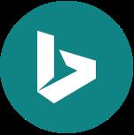 Bing_Fall_20_Release.png