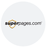 Superpages_Fall_20_Release.png
