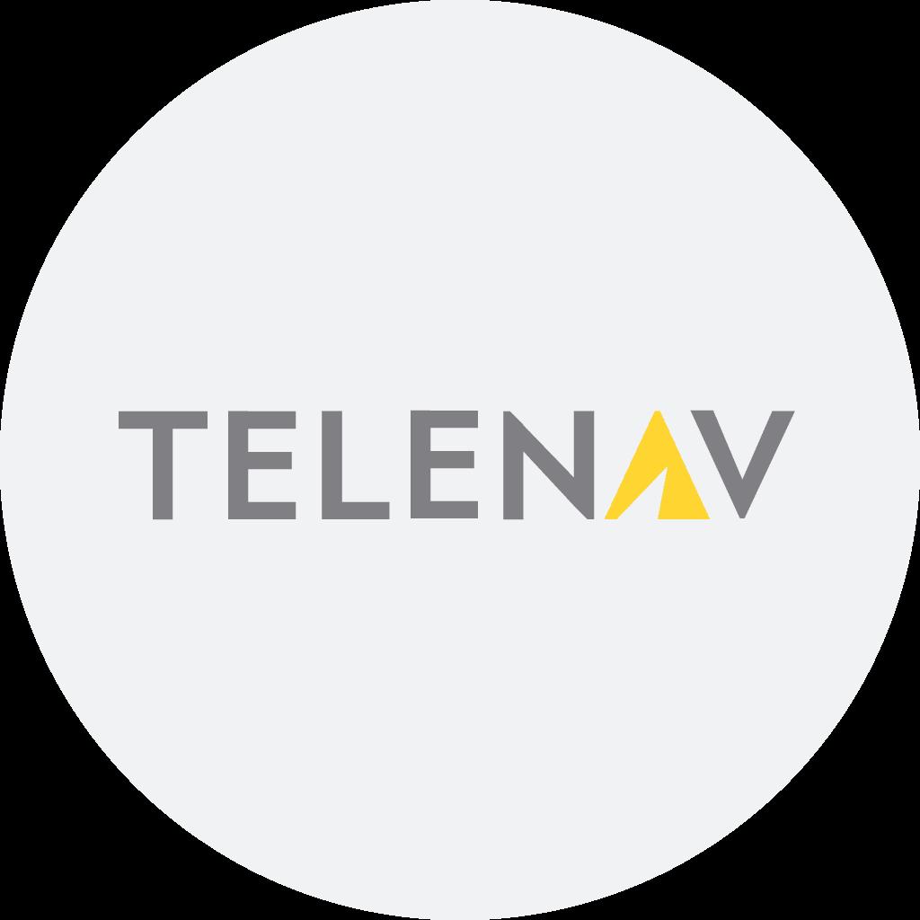 Telenav_Fall_20_Release.png