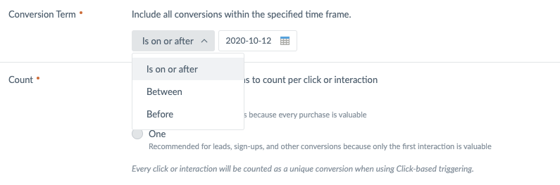 Conversion_Tracking_Terms_Fall_20_Release.png