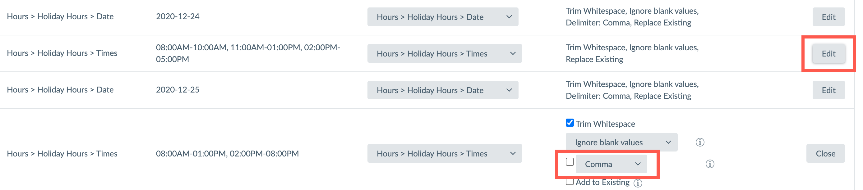 Add_holiday_hours_through_spreadsheet_upload_screenshot.png