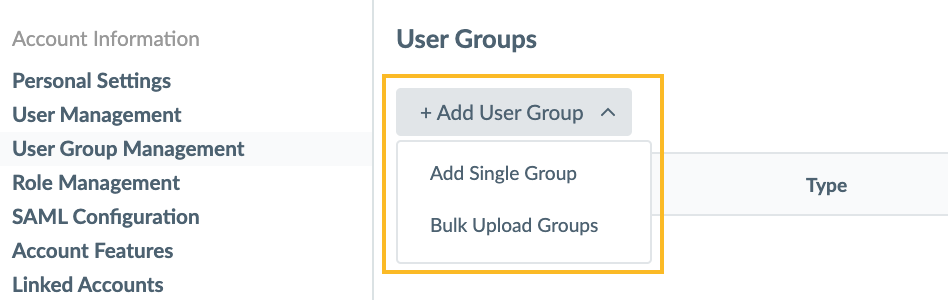 add_user_group.png