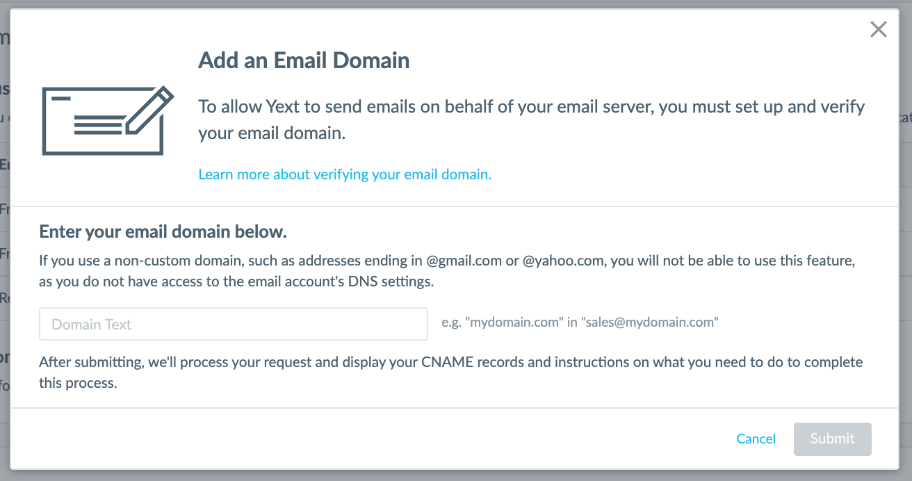 add_email_domain.png