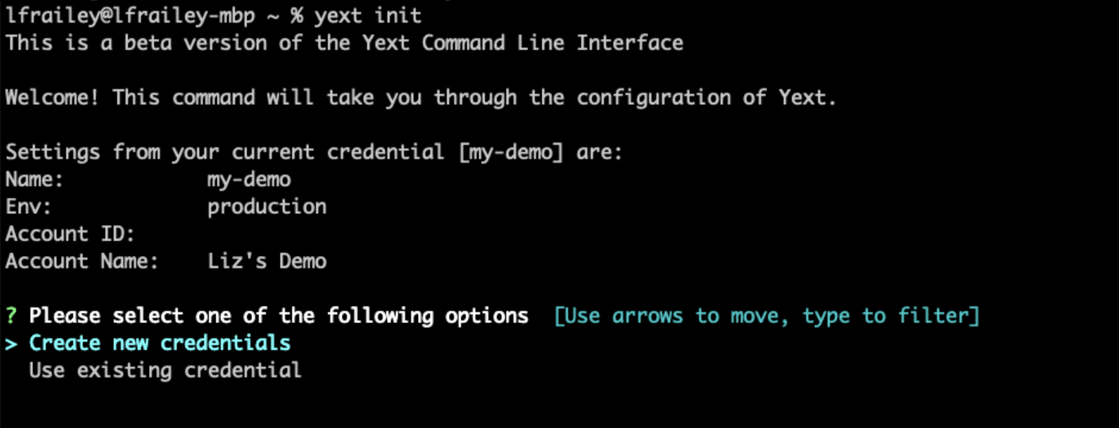 cli_example.png