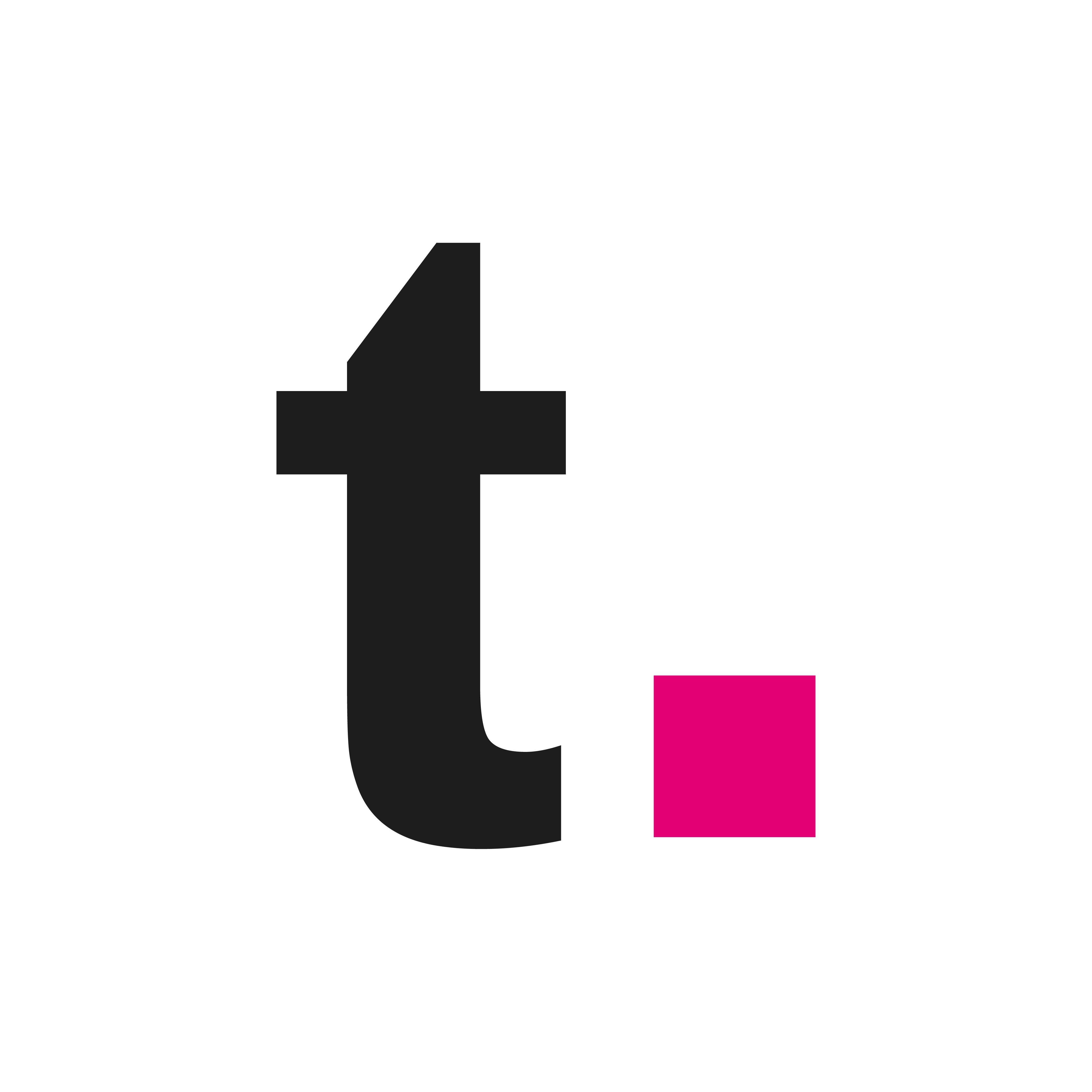 t-online-branchen.png